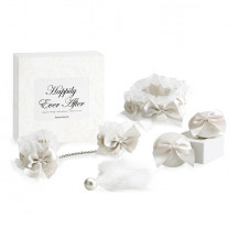 Happily Ever After by Bijoux Indiscrets