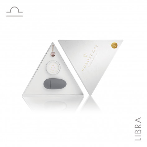 HOROSCOPE - Libra