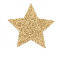 Flash Star gold