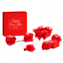 Happily Ever After RED LABEL by Bijoux Indiscrets