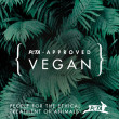 MAZE PETA approved VEGAN by Bijoux Indiscrets