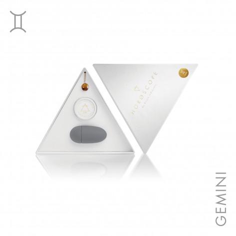 HOROSCOPE - Gemini