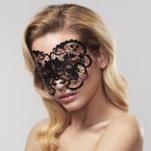 Anna · Máscara
