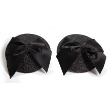 Burlesque Pasties - Lazo