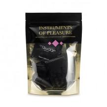 Instruments de Plaisir · Violet