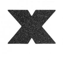Flash - Cross Black