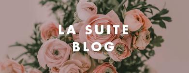 La Suite Blog de Bijoux Indiscrets
