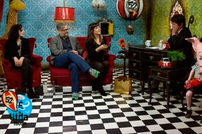 CANAL-Q TV